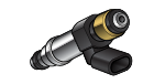 Fuel_System_Fuel_Injector_01.13.12.png
